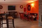 Denný bar