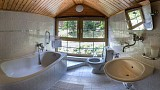 Penzión Jozef - kúpeľňa