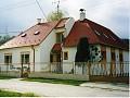 Privát Bednár 3 km od centra Piešťan