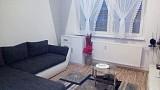 Apartmán Renáta