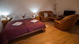Apartman - izba.c1