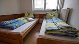 Apartman - izba c.2