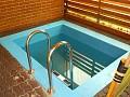 Privát Zlaté Moravce - Bazén