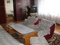 Privát Zlaté Moravce - Obývacia izba