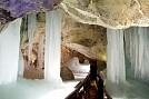 Demänovské Jaskyne