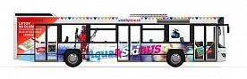 SKI-AQUA-Bus gratis