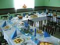 Penzión U Vinca - Reštaurácia