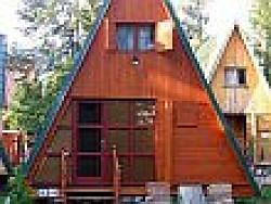 Cottage BOŠA