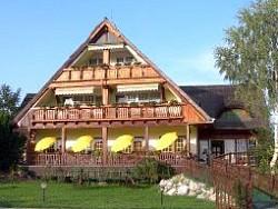 Hotel MONTANARA - Štúrovo - Mužla  | 123ubytovanie.sk
