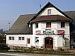 Hotel KOLONIAL - Kysuce - Skalité | 123ubytovanie.sk
