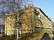 Apartmán PRI HRADE - Liptov - Liptovský Hrádok | 123ubytovanie.sk