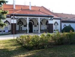 Hotel KAŠTIEĽ STU