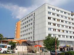 Hotel BARÓNKA ****
