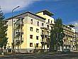 Apartman LIPTOV