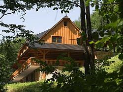 Cottage OROL