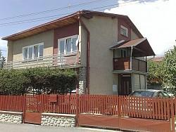 Privát KUBUSOVÁ - Vysoké Tatry - Poprad | 123ubytovanie.sk