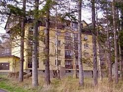 Apartmán TATRANSKÉ MATLIARE - Vysoké Tatry - Tatranské Matliare  | 123ubytovanie.sk