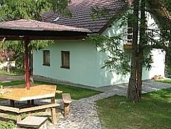 Hütte  AURORA