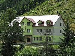 Hotel BOCY - Kysuce - Oščadnica  | 123ubytovanie.sk