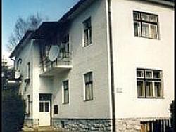 Kwatera prywatna 104 - Vysoké Tatry - Tatranská Lomnica  | 123ubytovanie.sk