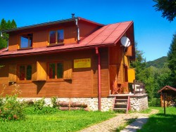 Cottage U JOZEFA