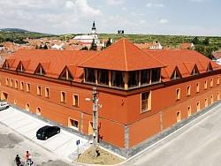 Hotel MAJOLIKA