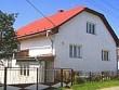 Chata ORAVA - Západné Tatry - Orava - Brezovica | 123ubytovanie.sk