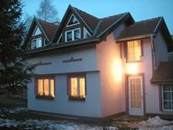 Rekreačný dom ŠTRBA - Vysoké Tatry - Štrba  | 123ubytovanie.sk