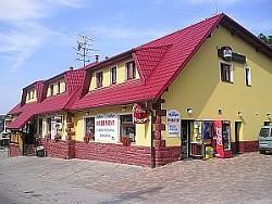Penzión CECHOSPOL - Kysuce - Skalité  | 123ubytovanie.sk