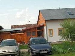Apartmán SVÄTÝ KRÍŽ - Liptov - Nízke Tatry - Svätý Kríž | 123ubytovanie.sk