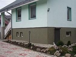 Apartament U BAKU
