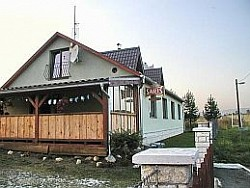 Penzión DREVENÍK - Slovenský raj - Hodkovce  | 123ubytovanie.sk