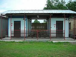 Camp NÁNA