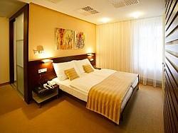 Hotel MICHALSKÁ BRÁNA - Bratislava | 123ubytovanie.sk