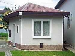 Apartmán HELENA - Podunajsko - Dunajská Streda  | 123ubytovanie.sk
