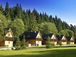 Hotel LIPTOVSKÝ DVOR