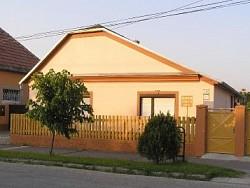 Apartmán KOPSA - Veľký Meder  | 123ubytovanie.sk