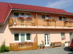 Apartamenty LITTVA