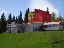 Penzión SORGER - Vysoké Tatry - Tatranská Štrba  | 123ubytovanie.sk