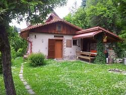 Apartament KOLIBKA
