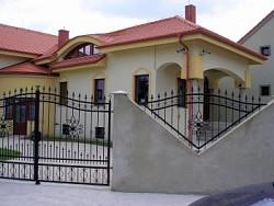 Apartmán U EVY - Veľký Meder  | 123ubytovanie.sk