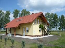 Cottage DEÁK