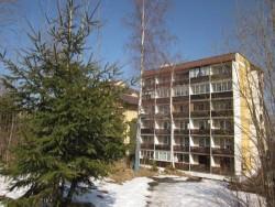 Apartman ZDRAVIE
