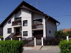 Apartmán EVITA - Veľký Meder  | 123ubytovanie.sk