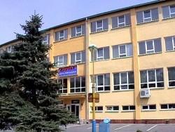 Hotel ŠTADIÓN