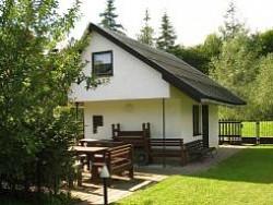 Cottage RIŠO -