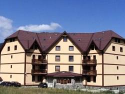 Apartament TELGÁRT - Nízke Tatry - Telgárt  | 123ubytovanie.sk