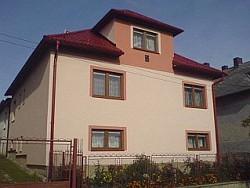 Privát  JÁN - Vysoké Tatry - Štrba | 123ubytovanie.sk