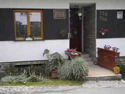 Privát IVANČÁK - Vysoké Tatry - Ždiar  | 123ubytovanie.sk