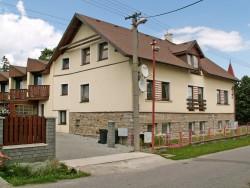 Pension U KAROLA - Vysoké Tatry - Mengusovce  | 123ubytovanie.sk
